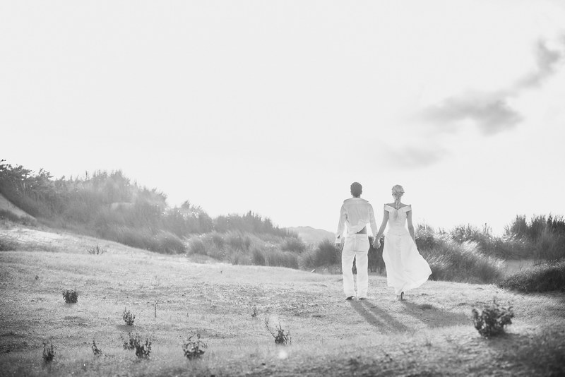 After-Wedding-Shooting-Meer-Holland-02