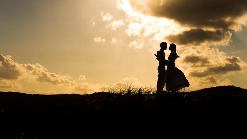 After-Wedding-Shooting-Meer-Holland-05