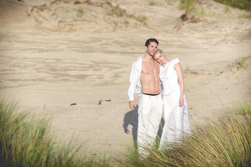 After-Wedding-Shooting-Meer-Holland-09