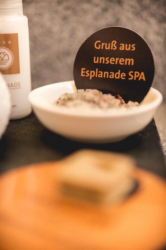 Esplanade-Resort-Imagebilder-05