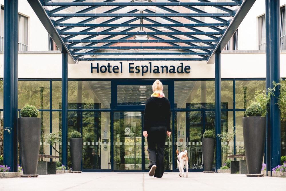 Esplanade-Resort-Imagebilder-08