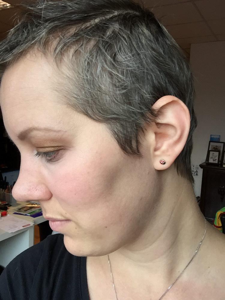 Erster-Friseurbesuche-Christine-2