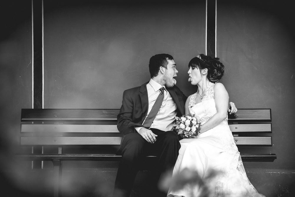After-Wedding-Shooting-Christine-Raab-01