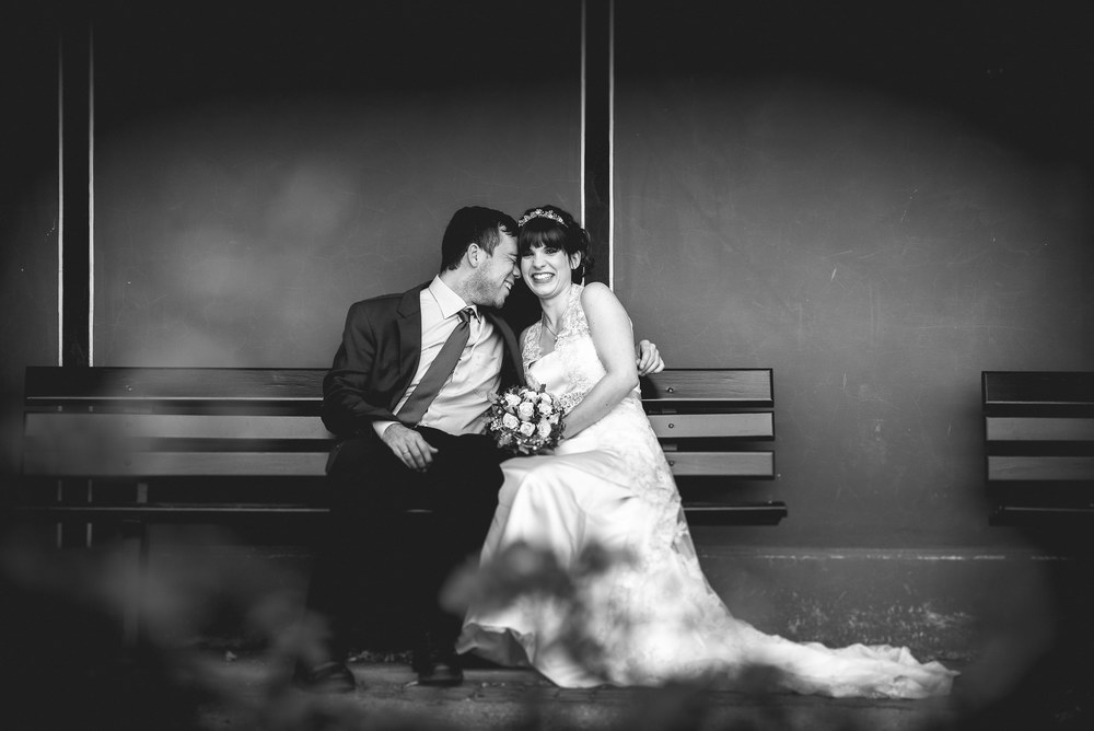 After-Wedding-Shooting-Christine-Raab-02