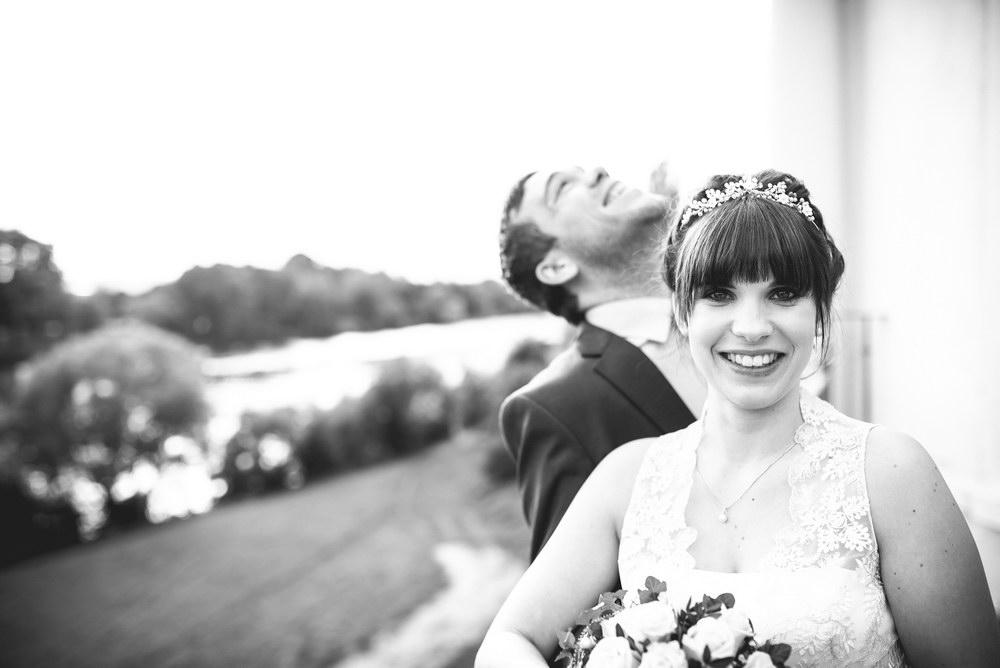After-Wedding-Shooting-Christine-Raab-03