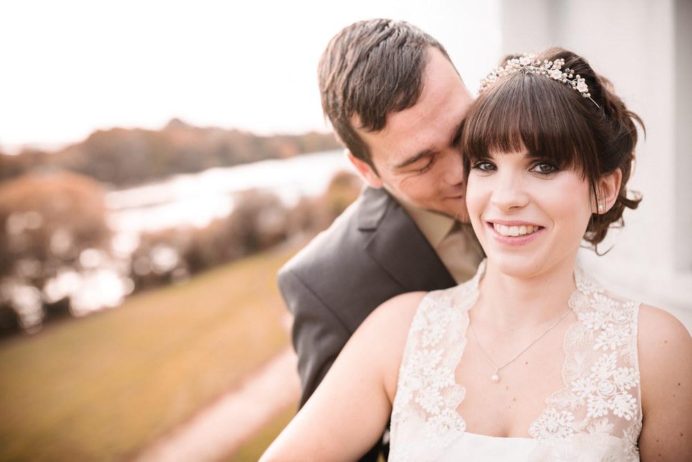 After-Wedding-Shooting-Christine-Raab-04