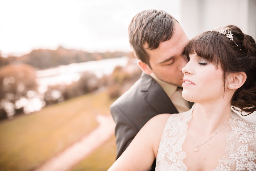 After-Wedding-Shooting-Christine-Raab-05