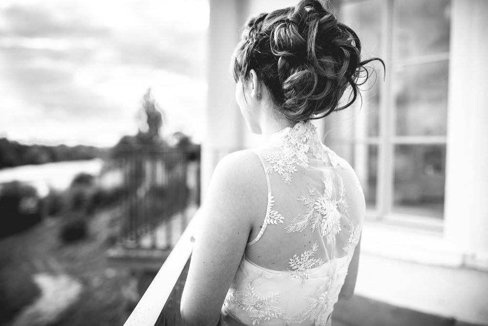 After-Wedding-Shooting-Christine-Raab-07