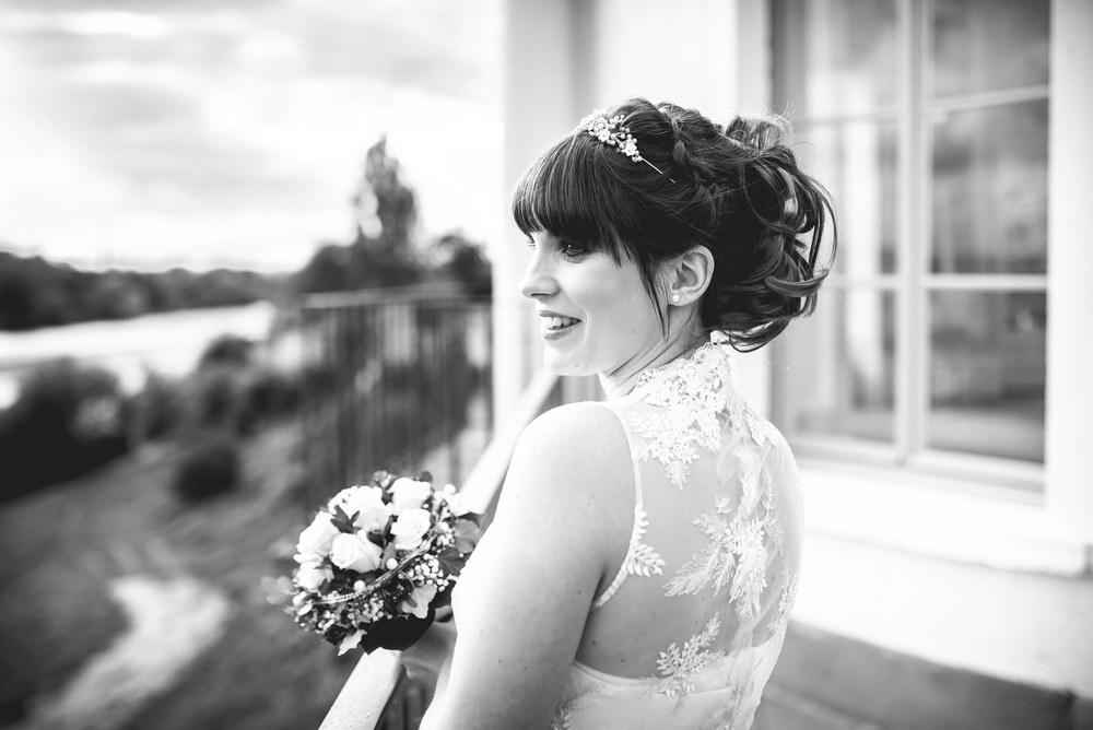 After-Wedding-Shooting-Christine-Raab-08