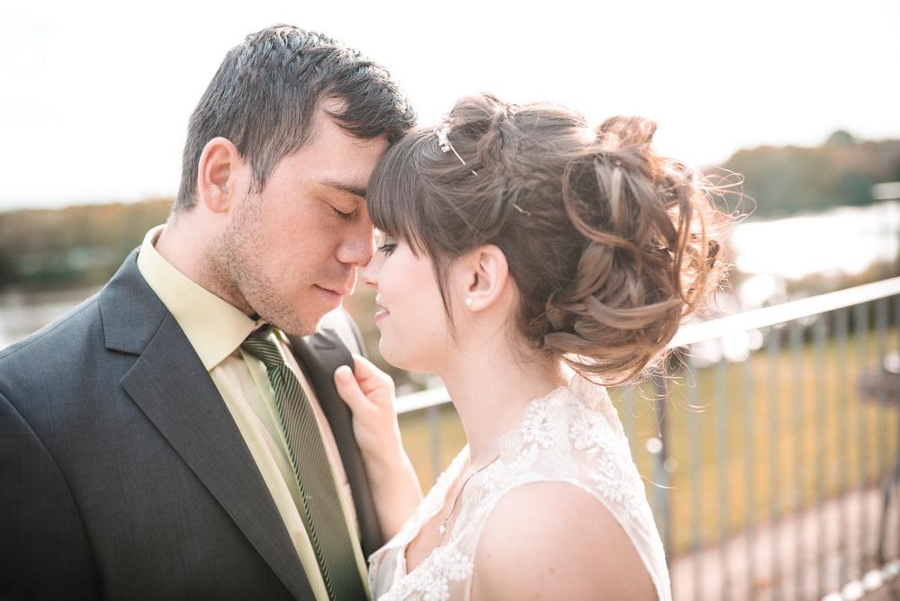 After-Wedding-Shooting-Christine-Raab-09
