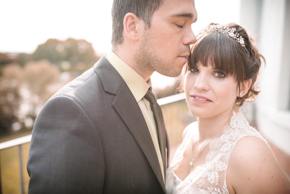 After-Wedding-Shooting-Christine-Raab-10