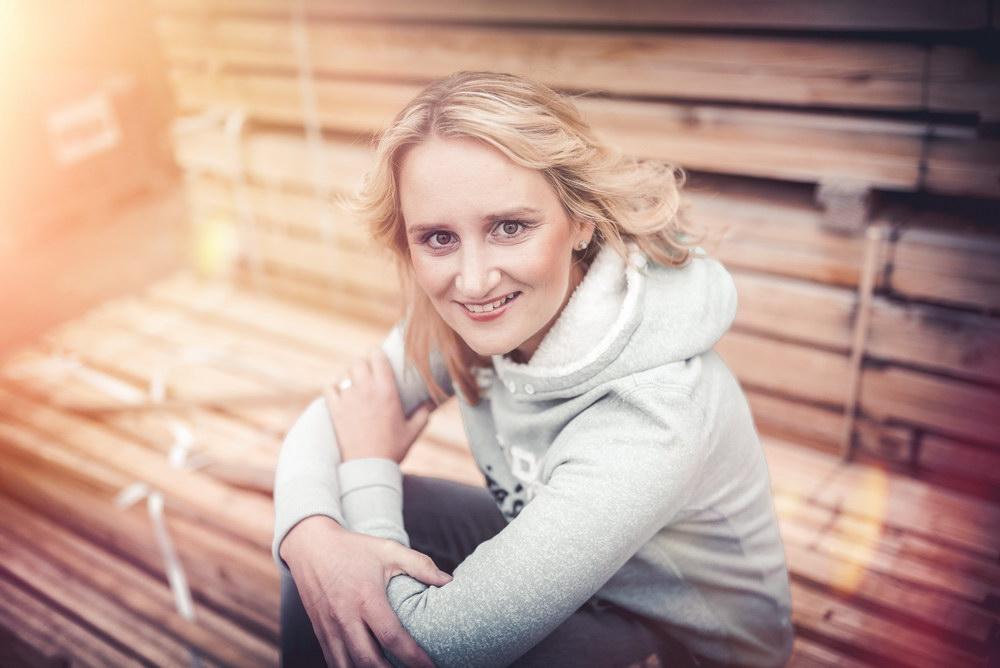 Ela-Edenstein-Christine-Timo-Raab-03