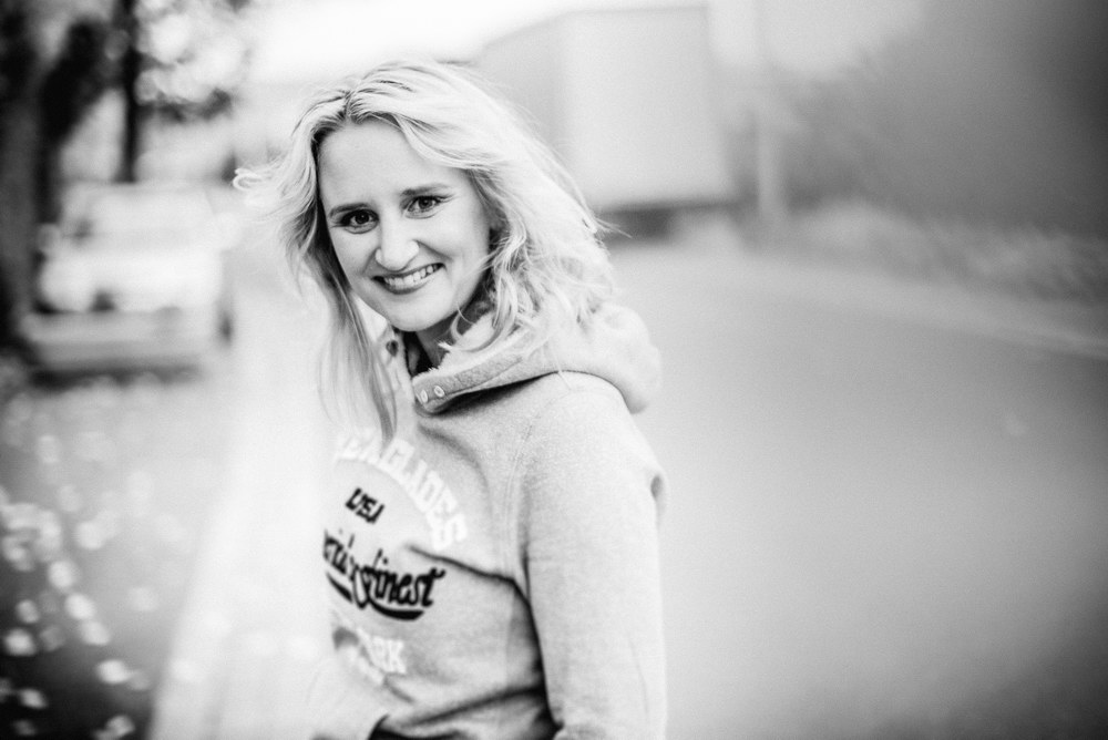 Ela-Edenstein-Christine-Timo-Raab-11