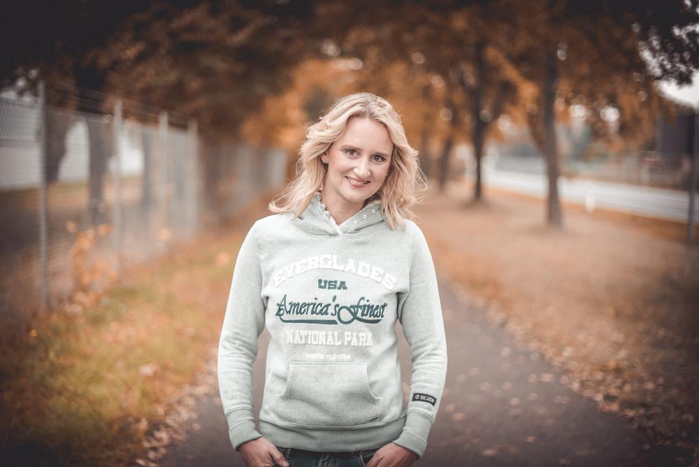 Ela-Edenstein-Christine-Timo-Raab-16