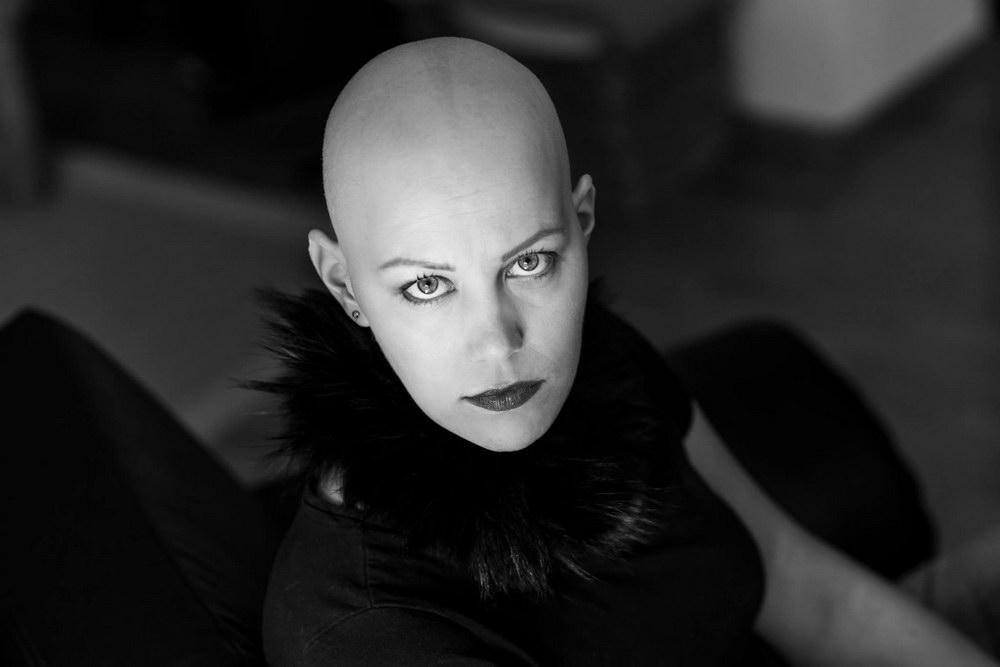 Jahresrückblick-2015-Christine-Raab-04