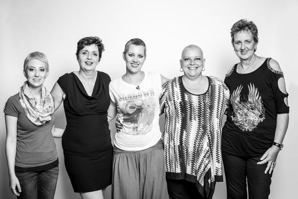 Jahresrückblick-2015-Christine-Raab-44