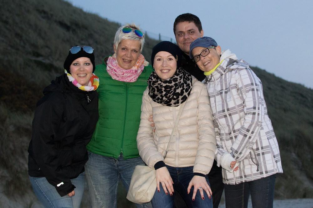 Jahresrückblick-2015-Christine-Raab-53_1